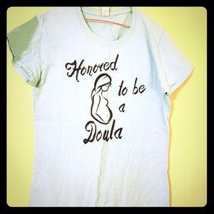 Doula T-Shirt